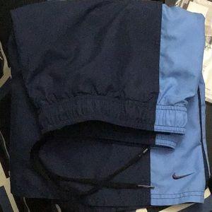 Nike shorts for men